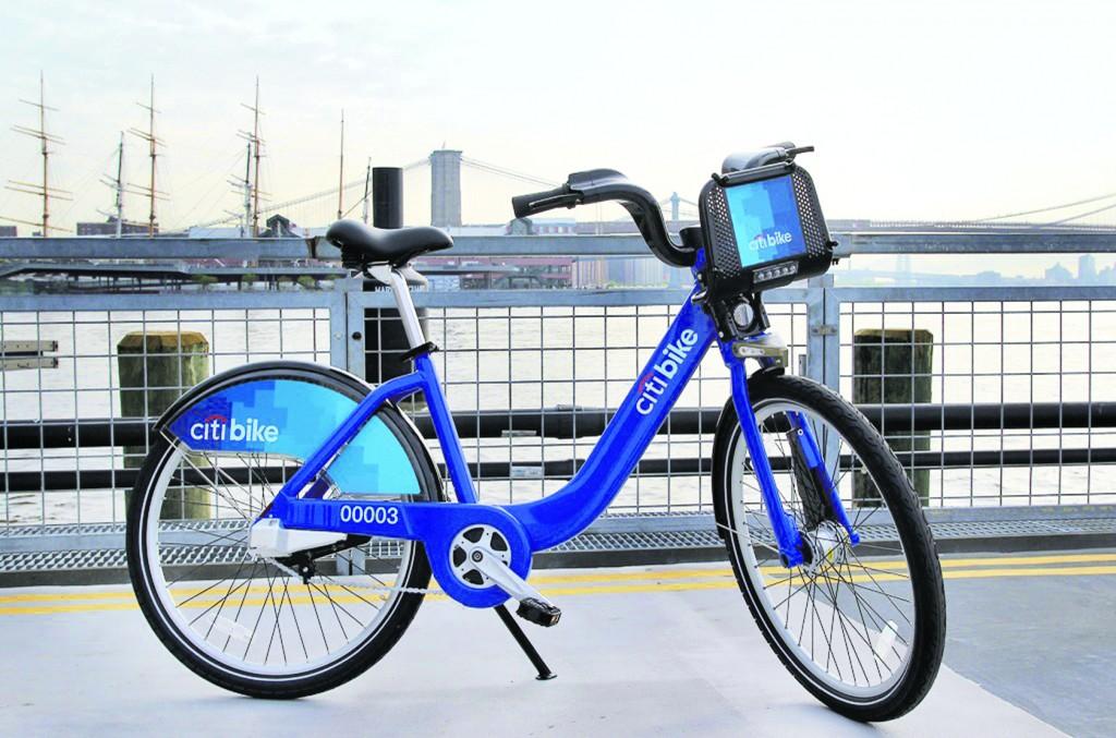 NY_CIty-Bike