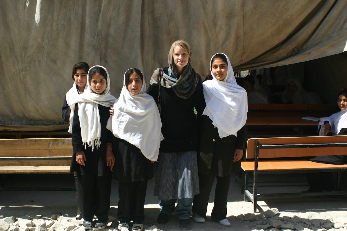 Afghanis_Shannongalpin