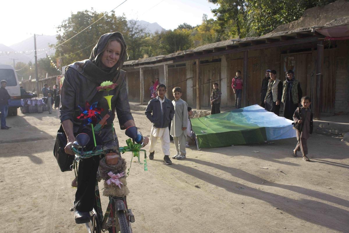 shannongalpinonbikeafghanistan