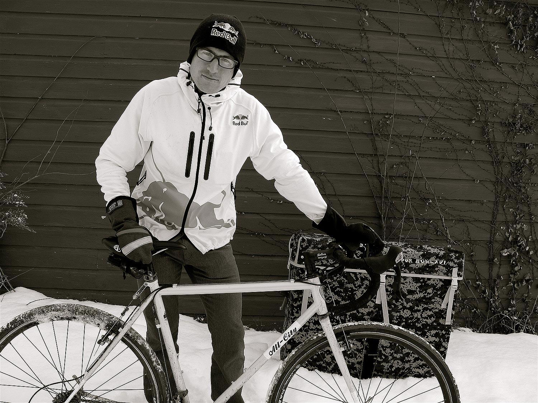 Austinhorse_allcitycycles