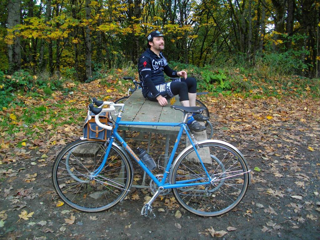 Bikesnob_ebenweiss_portland
