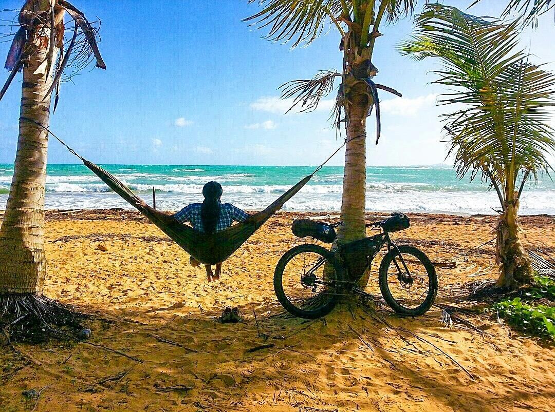 ErickCedeno_BicycleNomad3