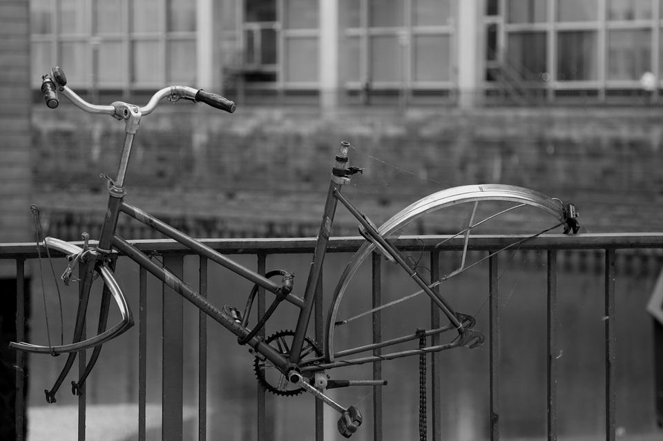 bike-177029_960_720