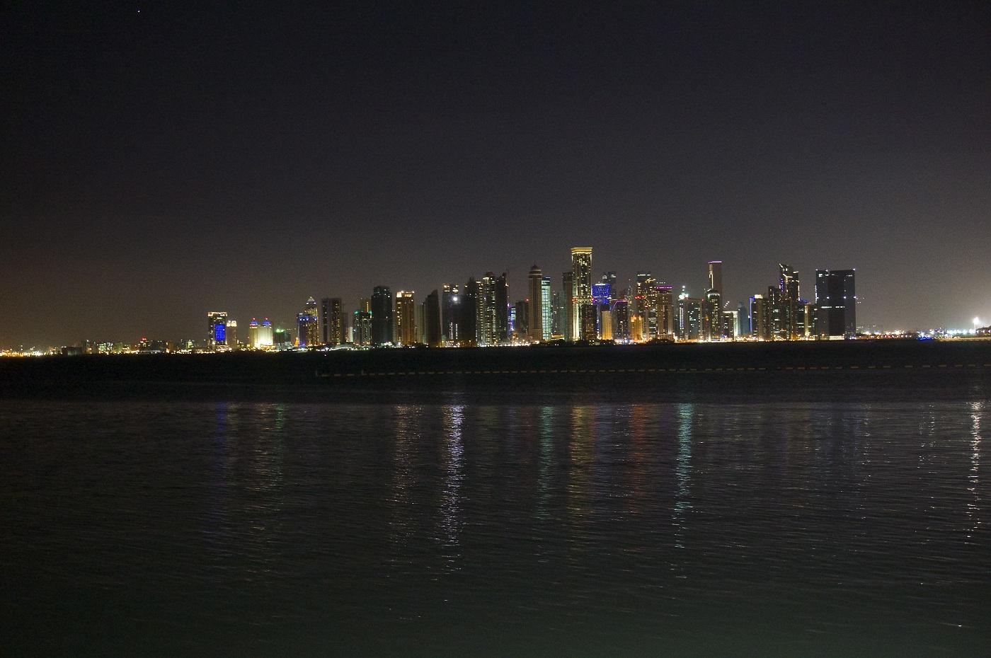 TourofQatar9_byJeremyCohen