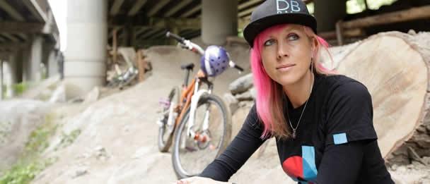 KatSweet_mountainbikes