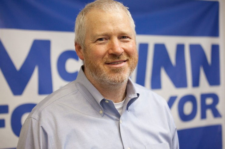 mike-mcginn-election-campaign_davidryderphoto