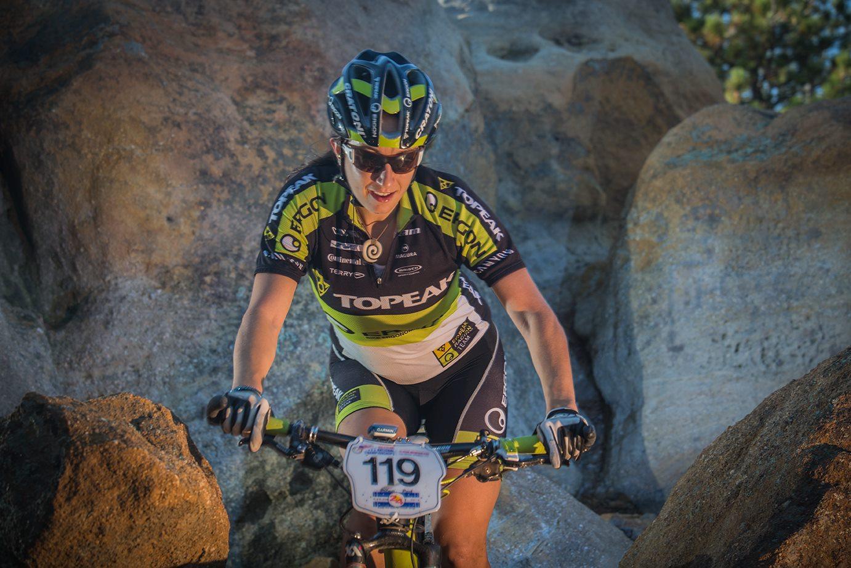 Sonyalooney_ergon-bike